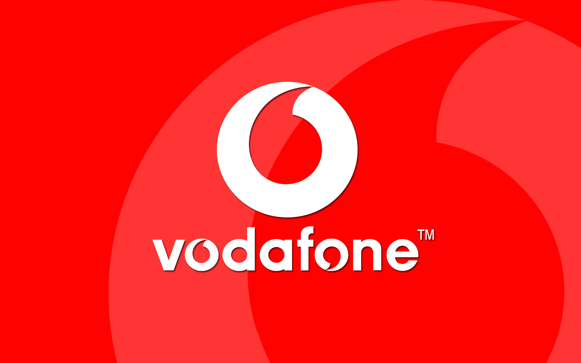 Vodafone 2 Gb İnternet 1 TL ( Aylık Tarife )