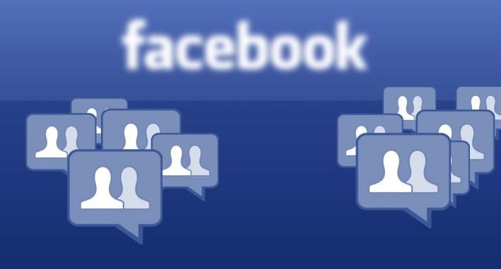Facebook Toplu Arkadaş Kabul Etme Kodu 2018