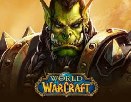 World of Warcraft Oyununa Başlama