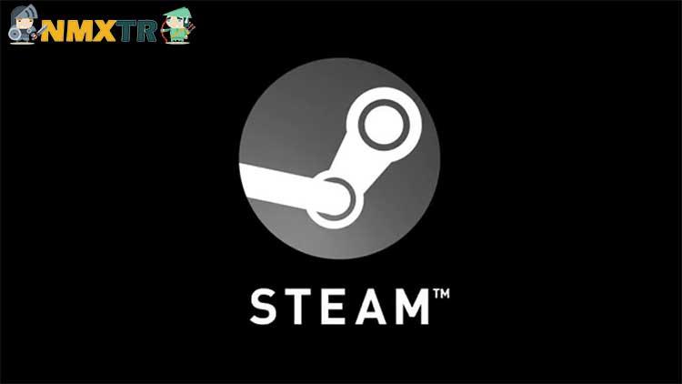 2018 İlk Yarısında Steam 13.5 Milyon Oyuncu Kazandı