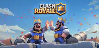 Clash Royal'e Yeni Başlayanlar için Taktikler