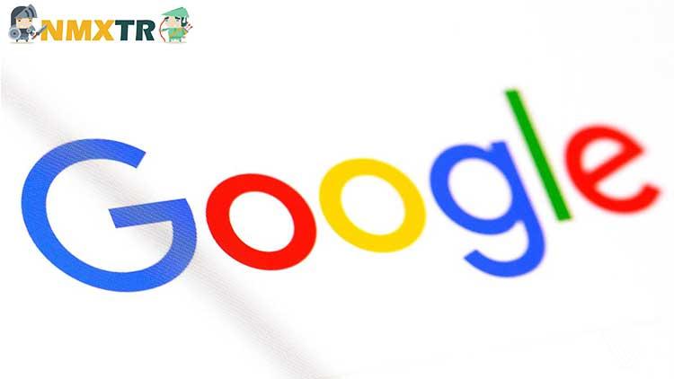 Google Oyun Konsolu Geliştiriyor!