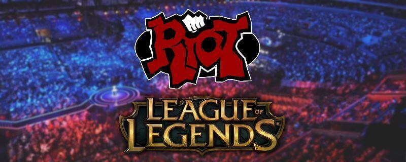 League of Legends Hayatta Kalma Taktikleri