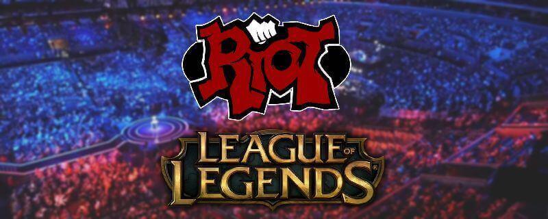 League of Legends Hayatta Kalma Taktikleri
