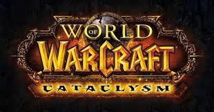 World of Warcraft Hileleri