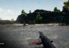 PUBG S12K Silah Önerisi
