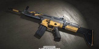 PUBG Silah Eklentileri Neden Önemli