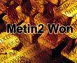Metin2 Won Bugu Çıktı! ( TR Serveri ) 14.01.2018
