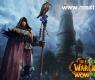 World of Warcraft Rehberi
