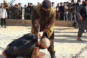 Din uğruna öldürmek caiz midir? ( Kuran-ı Kerim )