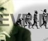 Evrim Teorisi: Charles Darwin ( Maymundan mı geliyoruz? )