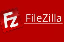 Filezilla indir ( Son Sürüm 2017 )