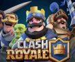 Clash Royale oyunu nedir, nasıl oynanır?
