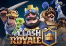 Clash Royale Hile, Apk İndir, Taş Hilesi ( Android – İOS )