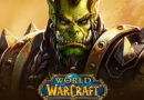 World of Warcraft Oyununa Başlama